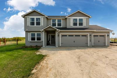 27286 Freezeout Rd, Caldwell, ID 83607