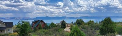 400 Clark Ave #355, Fish Haven, ID 83287
