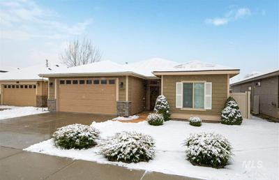 Carlton Bay Homes For Sale Garden City Real Estate