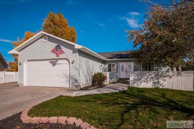2752 Linda Cir, Idaho Falls, ID 83402