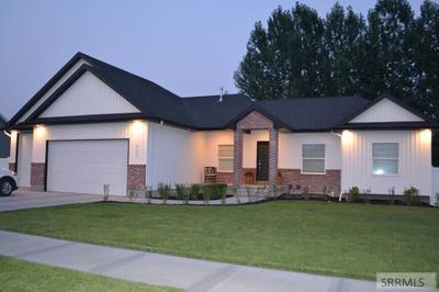 5193 S Thatcher Ave, Idaho Falls, ID 83404
