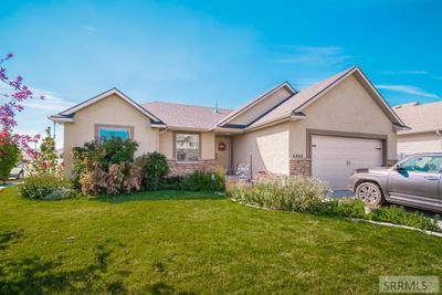 6060 Jaylee Ln, Idaho Falls, ID 83402