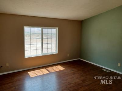 12751 Rocky Top Ln Image 3 of 28