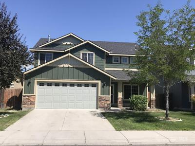 2528 E Copper Point Dr, Meridian, ID 83642