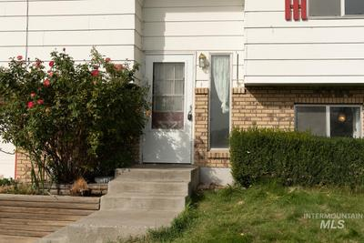 395 S 14th E, Mountain Home, ID 83647