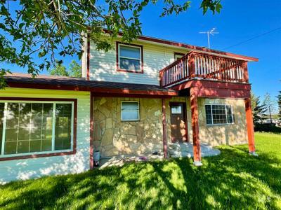 5441 Ne Rancho Way, Mountain Home, ID 83647