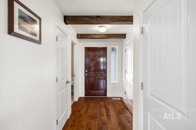 10852 Cocoon St Image 2 of 11
