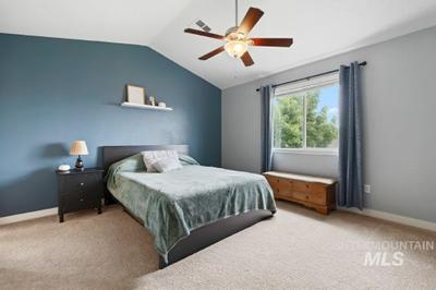 10852 Cocoon St Image 6 of 11