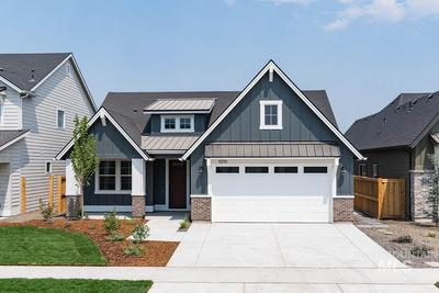 18455 Pine Grove Ave, Nampa, ID 83687