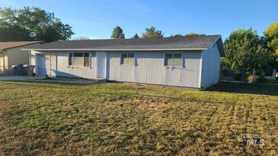 324 E Florida Ave, Nampa, ID 83686