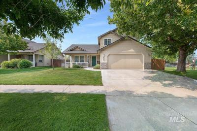 3405 S Wood River Ave, Nampa, ID 83686