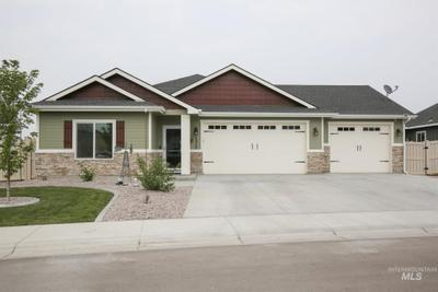 1315 Cantebria Way, Payette, ID 83661 MLS #98812756 Image 1 of 29