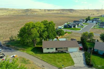 40 Reed St, Payette, ID 83661