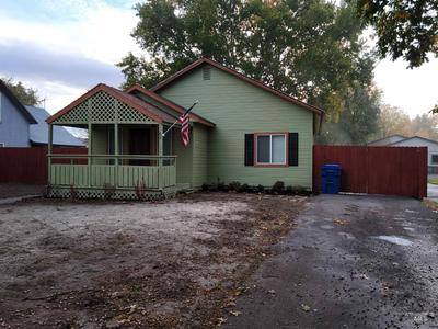 401 S 9th St, Payette, ID 83661
