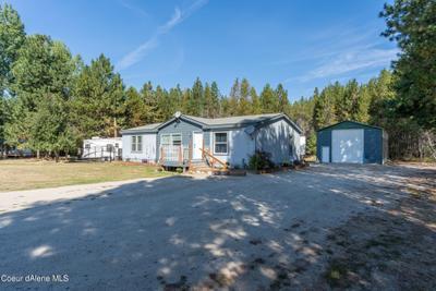 117 Davis Rd, Sagle, ID 83860