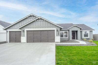 11687 W Red Clover St, Star, ID 83669 MLS #98812952 Image 1 of 18