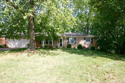 1404 Cumberland Ct, Belleville, IL 62223