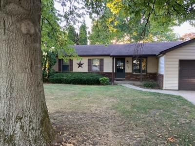 108 Perene Ave, Byron, IL 61010