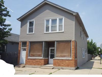 2942 S Lyman St, Chicago, IL 60608