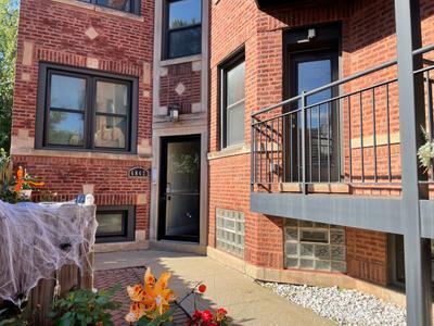 4842 N Ashland Ave #1N, Chicago, IL 60640