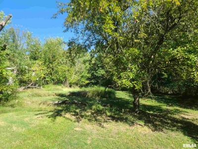 1072 Creal Springs Rd, Creal Springs, IL 62922