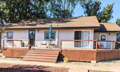 320 Harrison St, Vergennes, IL 62994