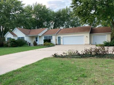 4327 Midway Rd, Elkhart, IN 46517