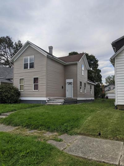 1122 High St, Fort Wayne, IN 46808