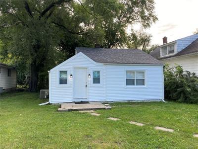 1021 N Berwick Ave, Indianapolis, IN 46222