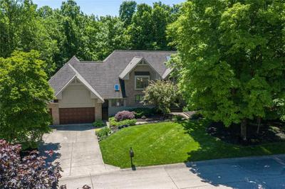 10919 Running Tide Ct, Indianapolis, IN 46236