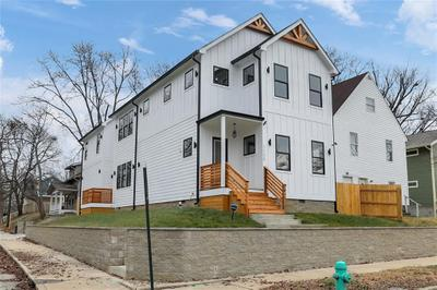 1135 Jefferson Ave, Indianapolis, IN 46201