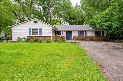 1540 W 72nd St, Indianapolis, IN 46260