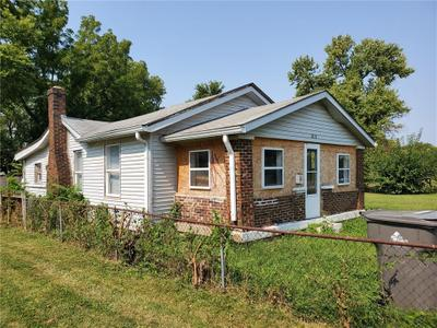 2182 Gent Ave, Indianapolis, IN 46202