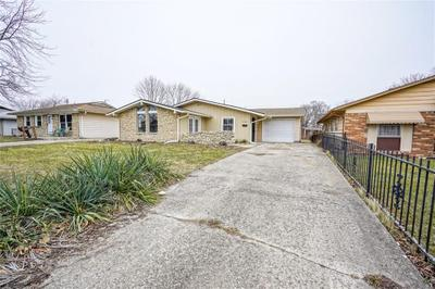 2751 Brouse Ave, Indianapolis, IN 46218