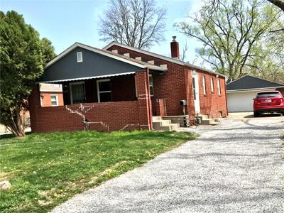 305 S Sheridan Ave, Indianapolis, IN 46219