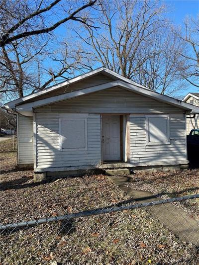 3291 N Whittier Pl, Indianapolis, IN 46218