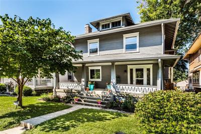 3610 N Pennsylvania St, Indianapolis, IN 46205