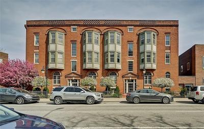 404 E New York St #304, Indianapolis, IN 46202