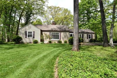 4190 E 71st St, Indianapolis, IN 46220