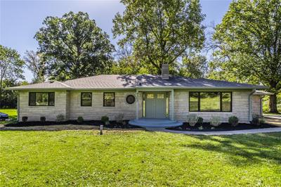 4303 E 65th St, Indianapolis, IN 46220