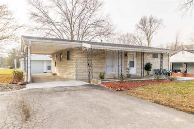 625 W Southport Rd, Indianapolis, IN 46217