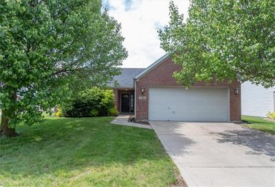 7120 Harness Lakes Dr, Indianapolis, IN 46217