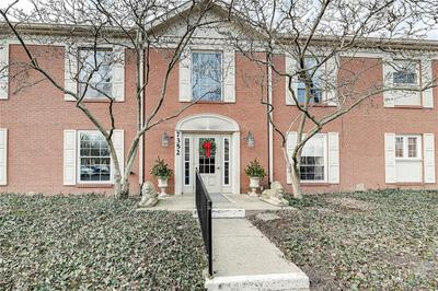7352 Lions Head Dr #A, Indianapolis, IN 46260