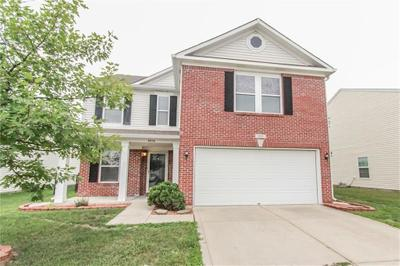 8056 Crackling Ln, Indianapolis, IN 46259