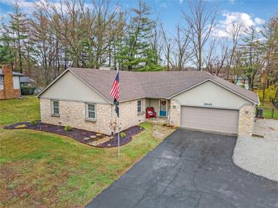 8845 Morgantown Rd, Indianapolis, IN 46217