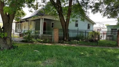 972 E Pleasant Run Parkway North Dr, Indianapolis, IN 46203