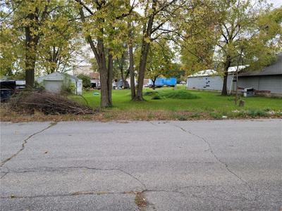 321 E Christy St, Marion, IN 46952