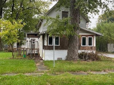 1512 Leer St, South Bend, IN 46613