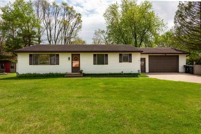 5058 Olds Ave, South Bend, IN 46619