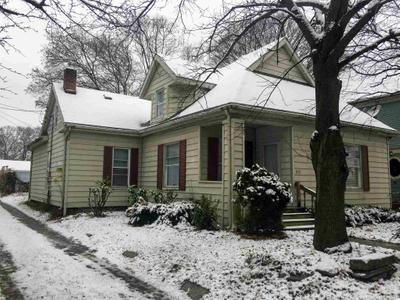 913 Leland Ave, South Bend, IN 46616